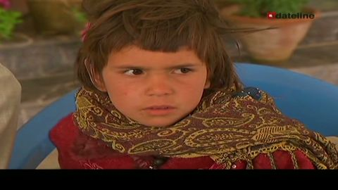 afghan massacre victims speak _00011506