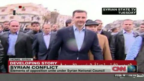 wedeman syria peace plan_00031420