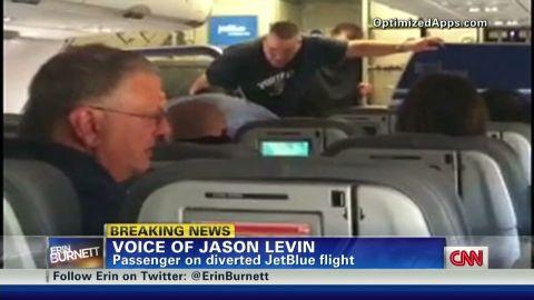 exp Erin JetBlue Passenger_00015927