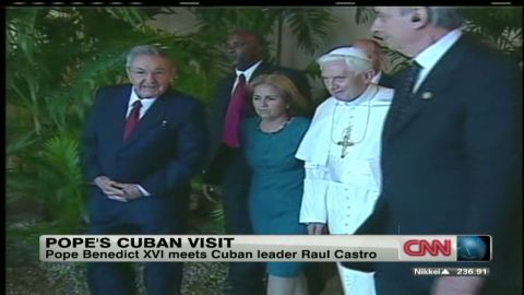 wr oppmann pope meeting with raul castro_00003619