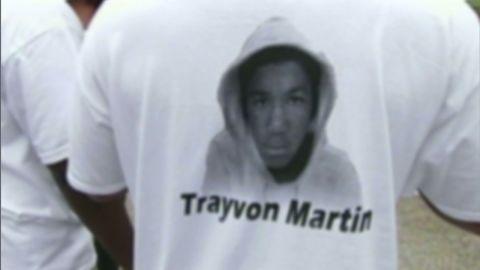 tsr jones trademarking trayvon _00004901