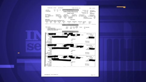 in session mike brooks breaks down trayvon martin police report_00000000