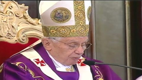 pkg oppmann cuba pope visit_00012001