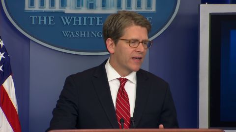 bts carney health care law constitutional_00000402
