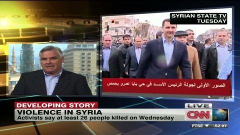 wedeman syria violence assad_00014407