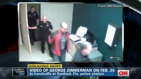 ac zimmerman handcuffs_00012715