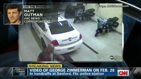 ac matt gutman trayvon martin call_00002703