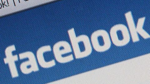 Consumer Reports attributes the rise in falsifying information on Facebook to growing concerns about privacy.