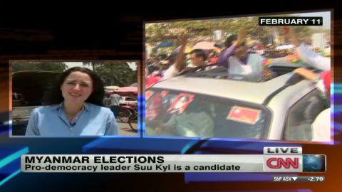 hancocks myanmar elections_00012522