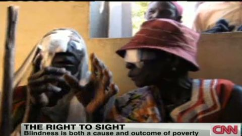 wr intv blindness is both a cause and a result of poverty _00005319