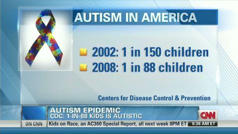 exp early cohen autism_00001821