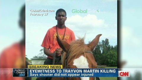 ac trayvon martin shooting witness_00060822