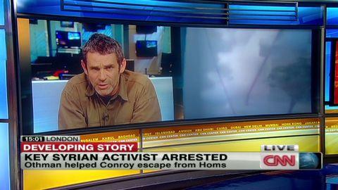 conroy.syrian.activist.arrested_00004103