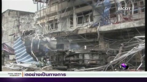 vo thailand bombing_00004224