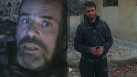 elbagir.syria.activist.fears_00015602