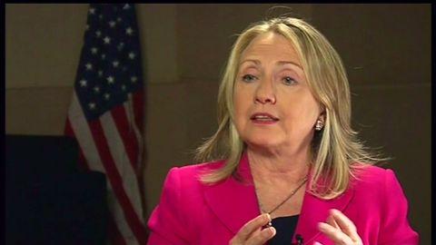 Clinton Dougherty Interview Syria_00004827