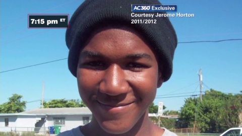 nr trayvon martin timeline_00014727