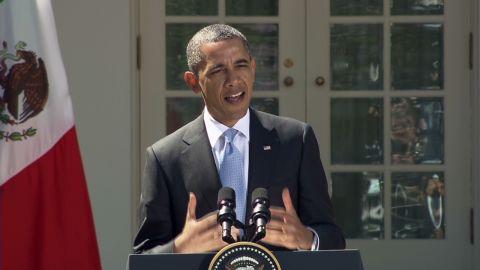 sot obama summit remarks_00004505