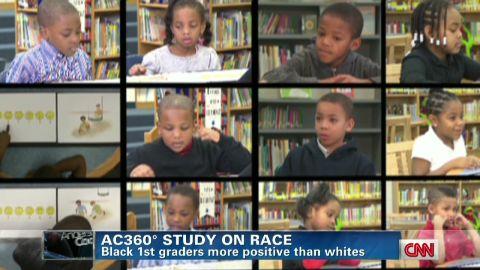 ac kids on race school diversity_00015724