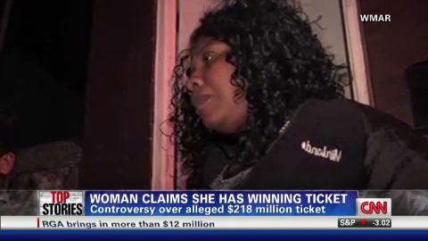 sot alleged md lottery winner speaks_00003705