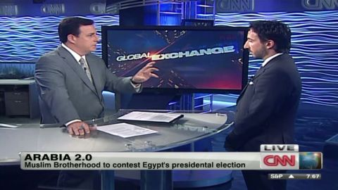 intv egypt muslim brotherhood_00001606