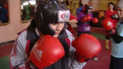 walsh afghan female boxer_00011607