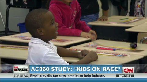 exp point kids race davionne_00002001