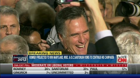 ac.panel.romney.wins.mpg_00000222