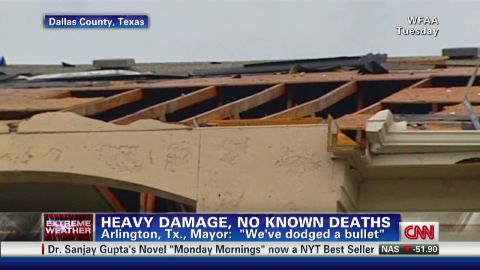 exp Dallas authorities search for victims of tornado outbreak_00002001