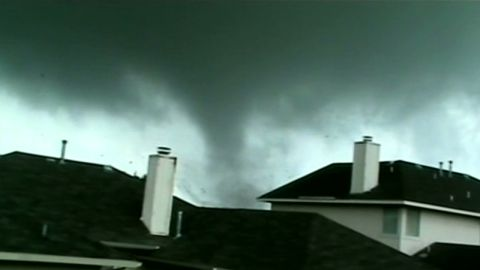vo lancaster tx tornado_00005406
