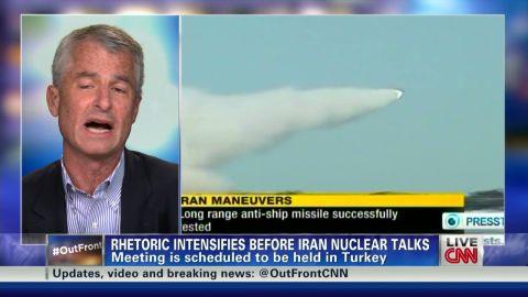 exp Erin Iran Nuclear_00002001