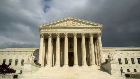 President Obama has nothing but respect for judicial authority, says Laurence H. Tribe.