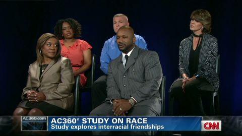 ac kids on race interracial dating parents_00012202
