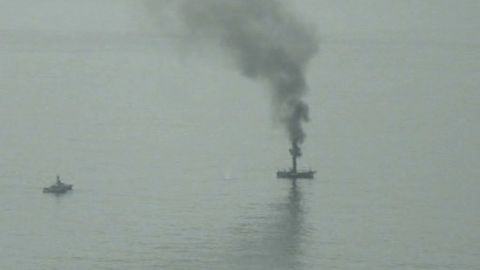 vo ghost ship sink_00002114