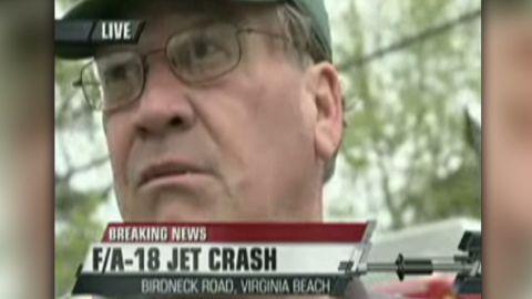 sot kavanaugh pilot apologized for crash_00000829