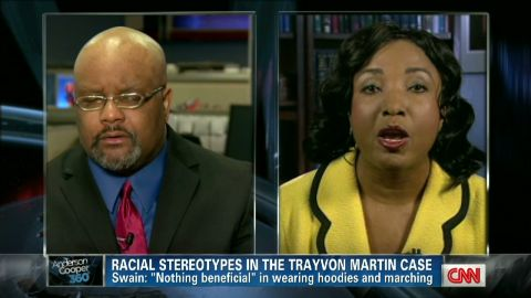 ac trayvon martin race_00031711