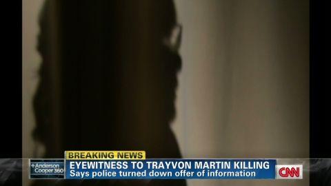 ac trayvon martin eyewitness_00082716