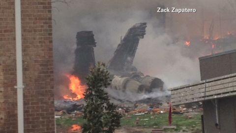 natpkg va f18 jet apartment crash_00005806