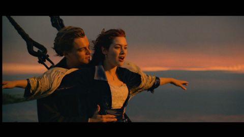 titanic 3d movie returns theaters james cameron kate winslet_00000511