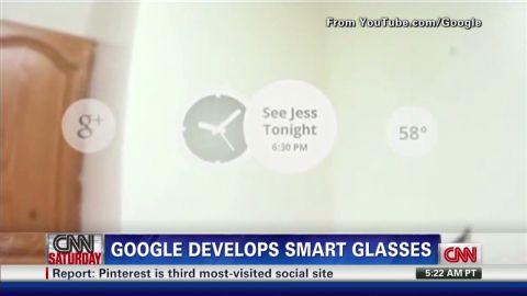 exp randi kaye google glasses mario armstrong_00002001
