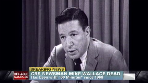 rs.mike.wallace.segment_00024012