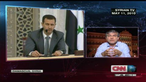 ctw.intv.gerges.syria.peace.process.mpg_00015625