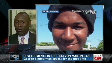 ac trayvon martin lawyer website_00003917