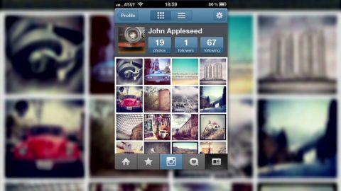 nr segall instagram explainer_00005927