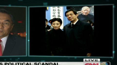 florcruz china bo xilai wife arrest_00001024