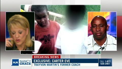 exp ng trayvon martin coach_00002001