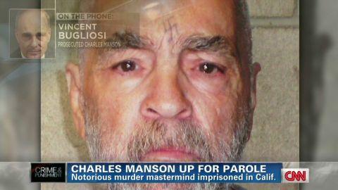 ac charles manson parole_00001405