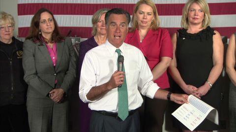 tsr acosta romney obama women dnt_00002207