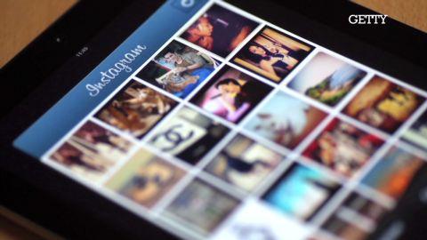instagram tech connect doug gross_00010912