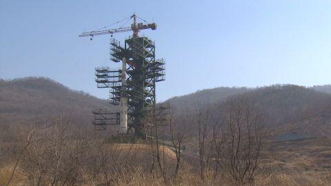 pkg grant north korea countdown_00030425